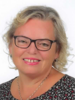 Margarete Schmidt